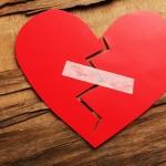 失恋からの立ち直り方5選!苦しみから抜け出したい方、必見!