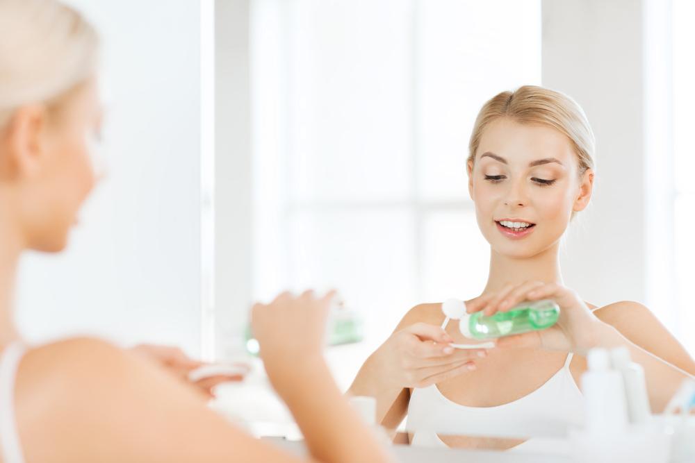 30代 化粧水 人気