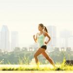 健康的にやせたい人のダイエットライフサポートサプリメント・ランキング