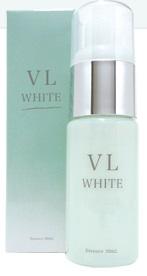 【医薬部外品】VL WHITE(ヴィエル ホワイト)