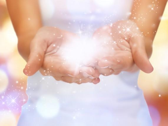 フルボ酸 化粧水