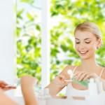 薬用化粧水おすすめ5選☆毎日のお手入れに取り入れよう!!