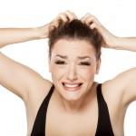 頭皮かゆみの原因とおすすめケア5選!もうかゆみに悩まない!
