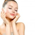 ピーリングのおすすめはコレ! ツルピカ肌を目指すおすすめピーリング化粧品3選