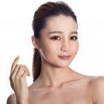 韓国女性の美肌の秘訣とは?!お手入れ方法&生活習慣のポイント