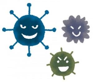 頭皮 かゆみ 菌