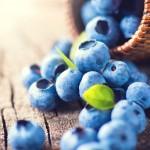ブルーベリーサプリメントで毎日快適★おすすめ5選をご紹介
