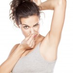 どうにかしたい!汗のにおいの原因と6つの予防法を紹介