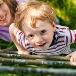 子供におすすめ日焼け止め3選!賢いママの日焼け対策とは