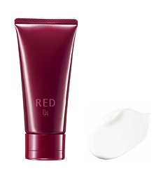 RED B.Aマッサージクリーム