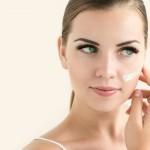 コラーゲン化粧品の魅力とは!?選び方&おすすめ化粧品