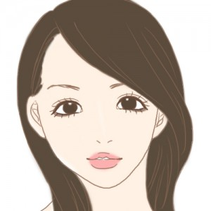 tsurimeimage01