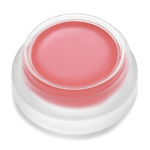 rms beauty リップチークrms beauty リップチーク
