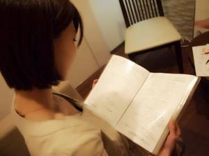 新宿クレアクリニック カウンセリング