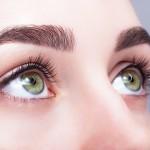 【濃い眉毛さん向け】正しい眉毛の整え方を習得しよう!
