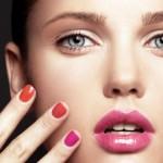 美白化粧品おすすめ22選|美白化粧品ランキングと選び方