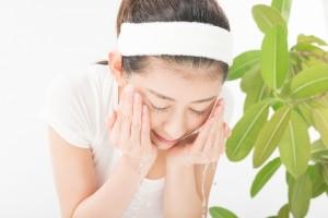 おすすめの酵素洗顔