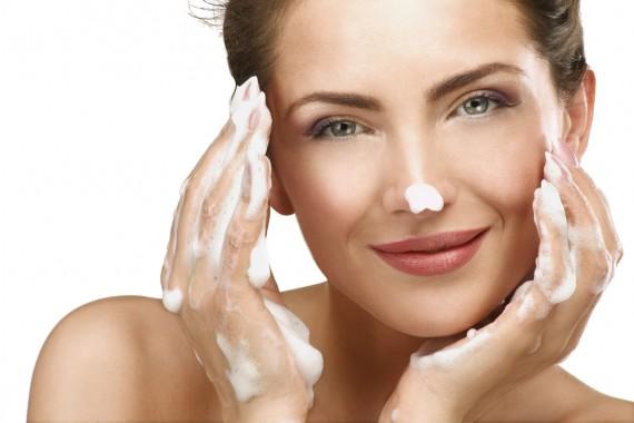 酵素洗顔 毛穴