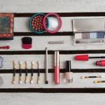 メイク初心者必見!基本のメイク方法&順番|化粧品の選び方を解説