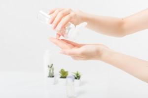 酵素洗顔 手作り⑤