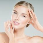 失敗しない美白化粧品の選び方|おすすめ美白化粧品20選