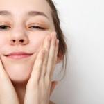 酵素洗顔で肌荒れ?その原因を徹底解明!