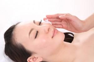敏感肌 ニキビ 洗顔⑤