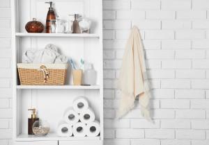 洗顔石鹸 保存方法