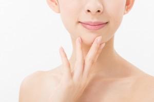 酵素洗顔 効果①