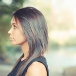 女性の薄毛の原因と対策について|一刻も早く手を打つための方法とは?