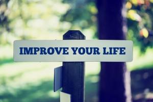 生活習慣 改善