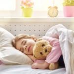 寝癖直しの基本とすぐにできる応急対策♡