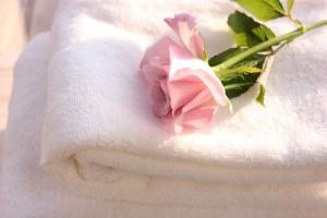 洗顔 界面活性剤④
