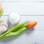 20代必見!基礎化粧品の選び方&おすすめ基礎化粧品ランキング