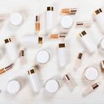 【基本】正しいスキンケアの方法と基礎化粧品の選び方|美肌を守るポイント