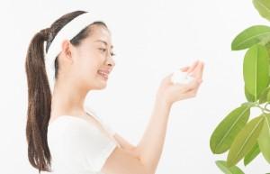 ニキビ 洗顔石鹸④