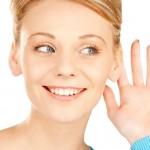 耳たぶのニキビの原因は?ニキビの原因と対策を知ろう!
