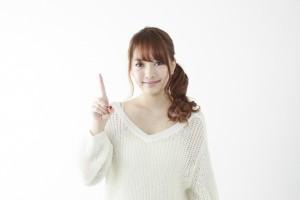 敏感 肌 洗顔 料3