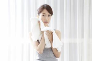 洗顔ブラシ ニキビ⑤
