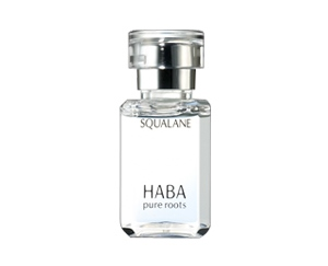 HABA(ハーバー) スクワラン