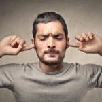 耳毛処理は大人のエチケット|耳毛を処理するための4つの方法