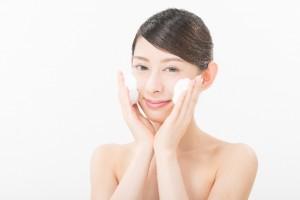 酵素洗顔パウダー 効果②