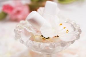毛穴対策 化粧水4