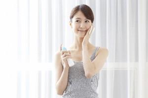 ニキビ 洗顔の仕方④