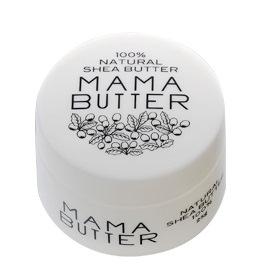 MAMA BUTTER(ママバター) フェイス&ボディクリーム