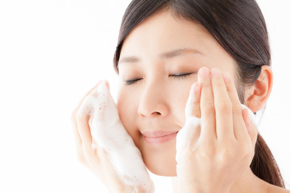 酵素洗顔パウダー 効果