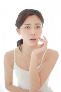 敏感 肌 洗顔 料2