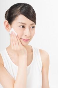 鼻 毛穴 化粧水④