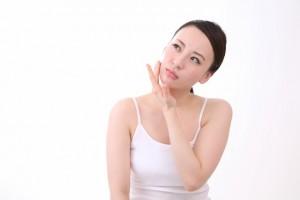 鼻 毛穴 化粧水②