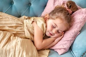 首がかゆい 睡眠